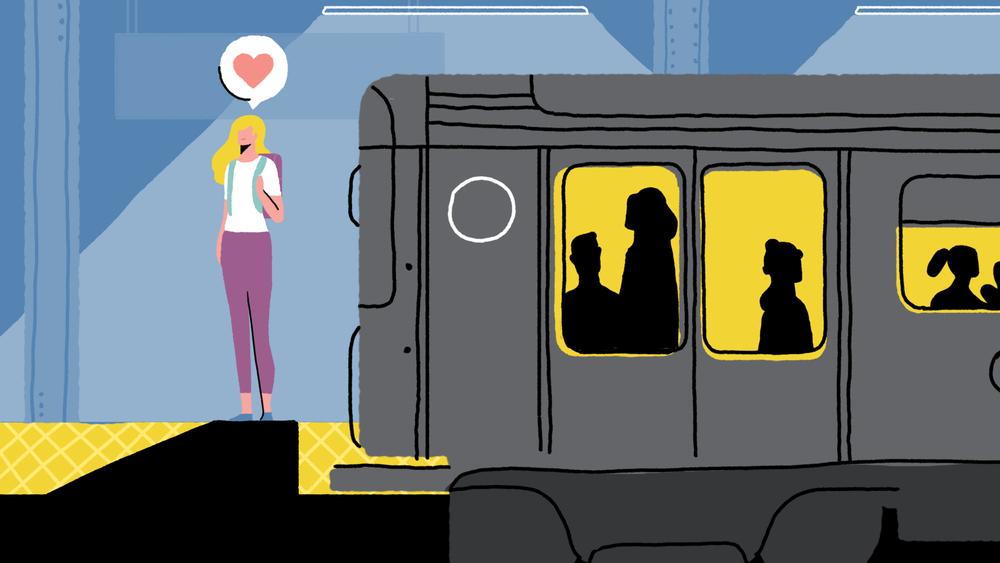 Train_Girl.jpg