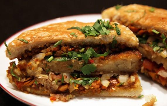 samosa-house-veggie-burger-570x362.jpg