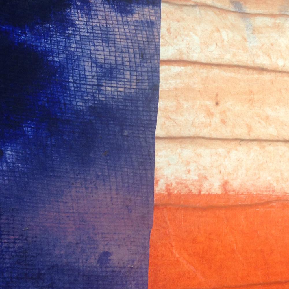 Colour 2 - ©KAT   PRODUCT  Plexiglass tile