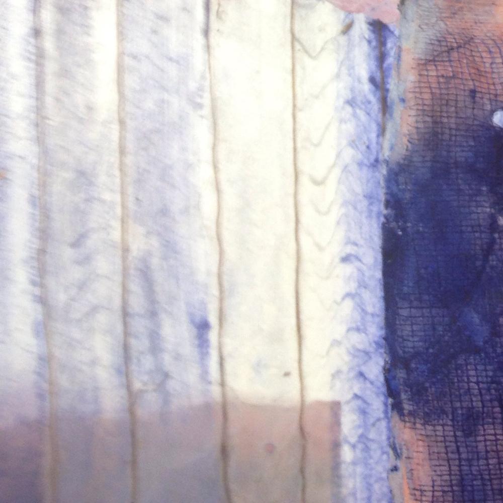 Colour 3 - ©KAT   PRODUCT  Plexiglass tile