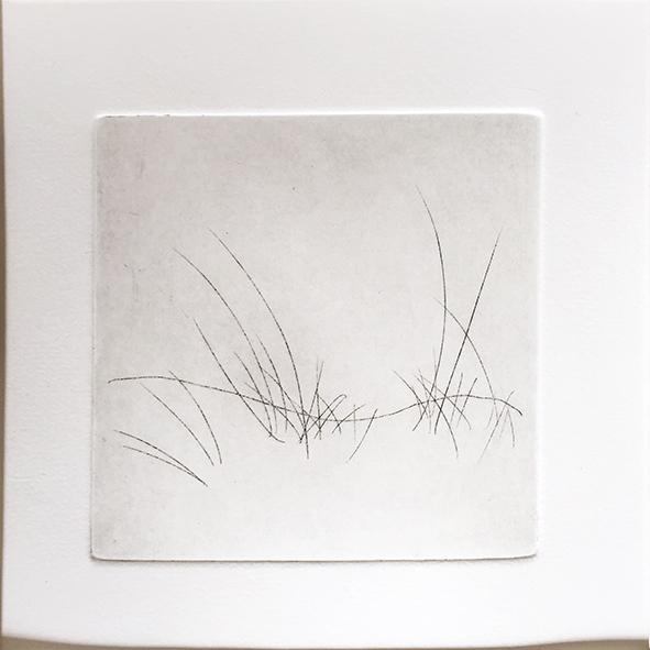 print, 10x10cm ©KAT