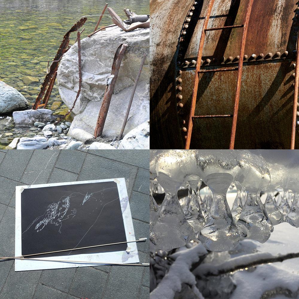 Rjukan_image.jpg