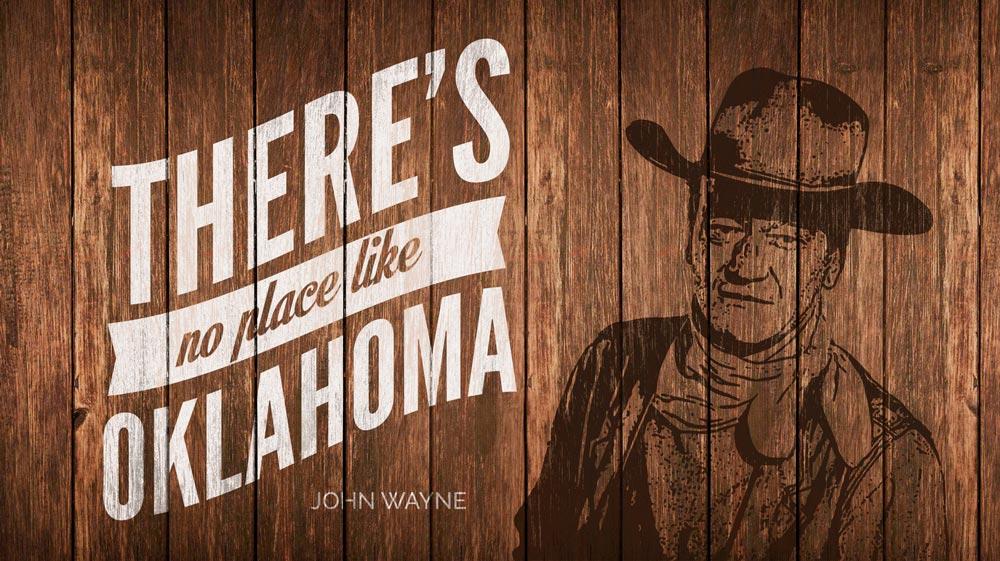 Oklahoma_john.jpg
