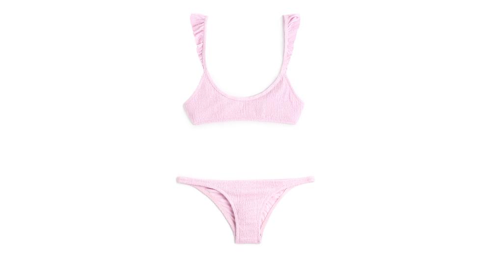 Shop PetalPretty-Pink