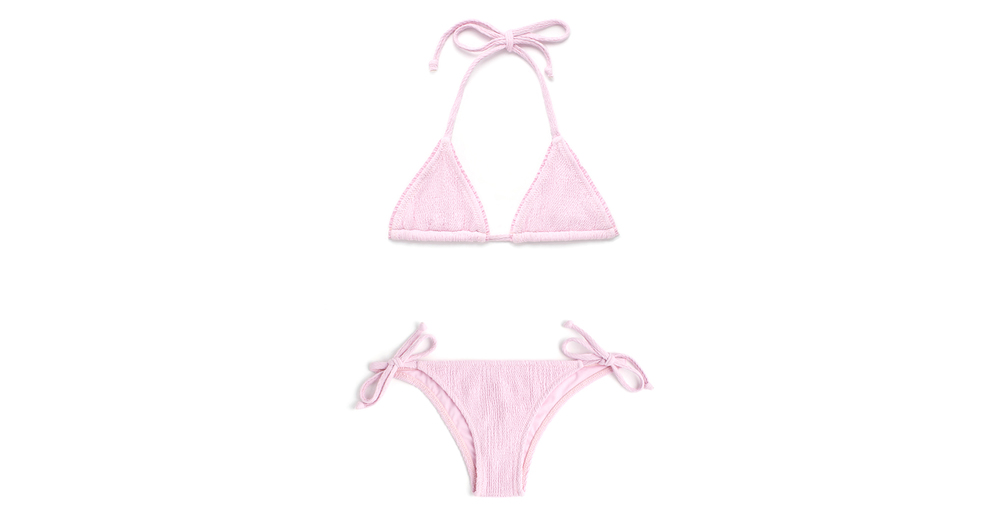 Shop  Puka Pretty Pink