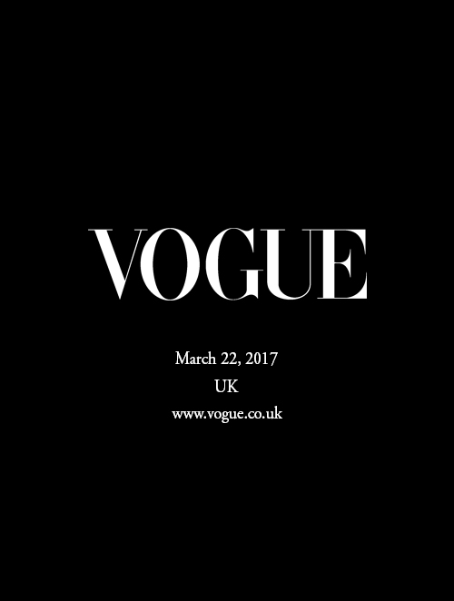 Vogue UK_March 17 Thumbnail.jpg