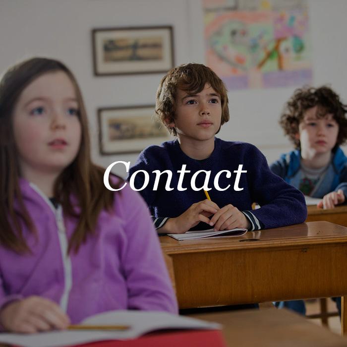 ContactBoxNav.jpg