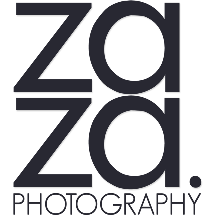 ZAZA Photography