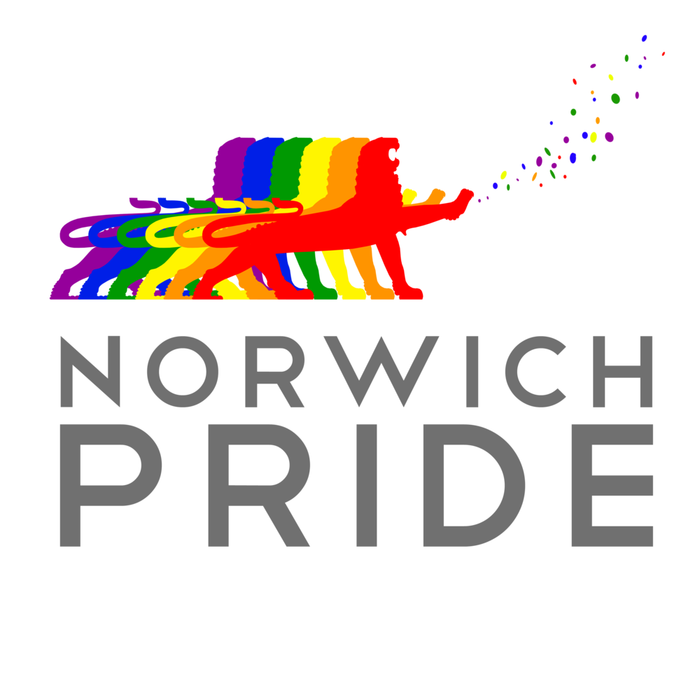 Norwich Pride Logo PNG transparent - Copy.png