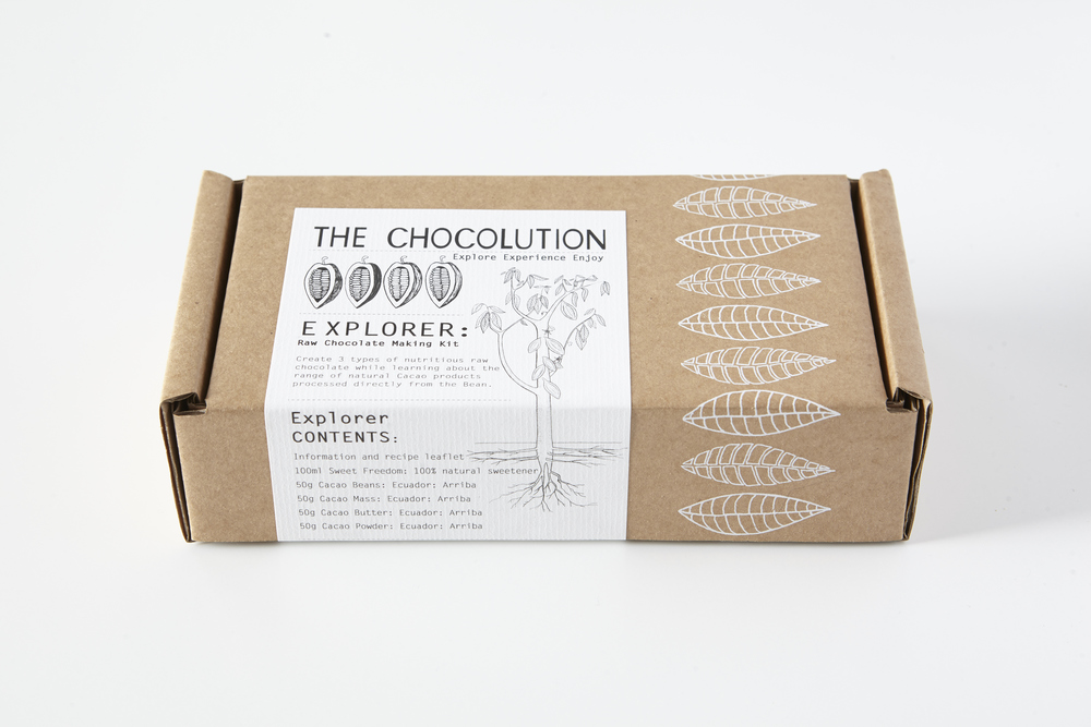 Chocolution 26 05 142961Explorer 1.jpg