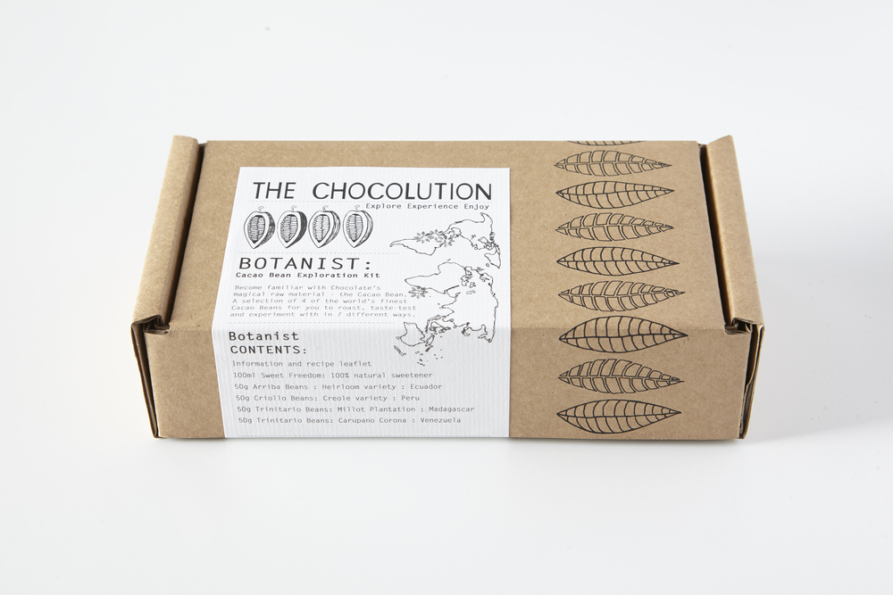 Chocolution 26 05 142957Botanist 1.jpg