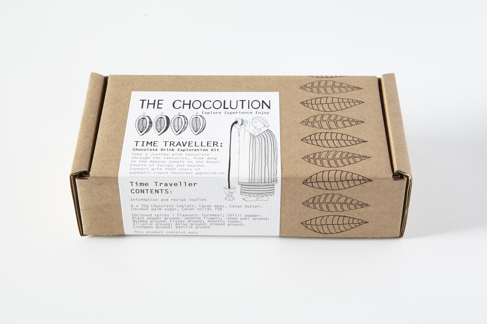 Chocolution 26 05 142965Traveller 1.jpg