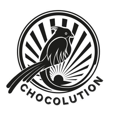 chocolution_twitter.jpg