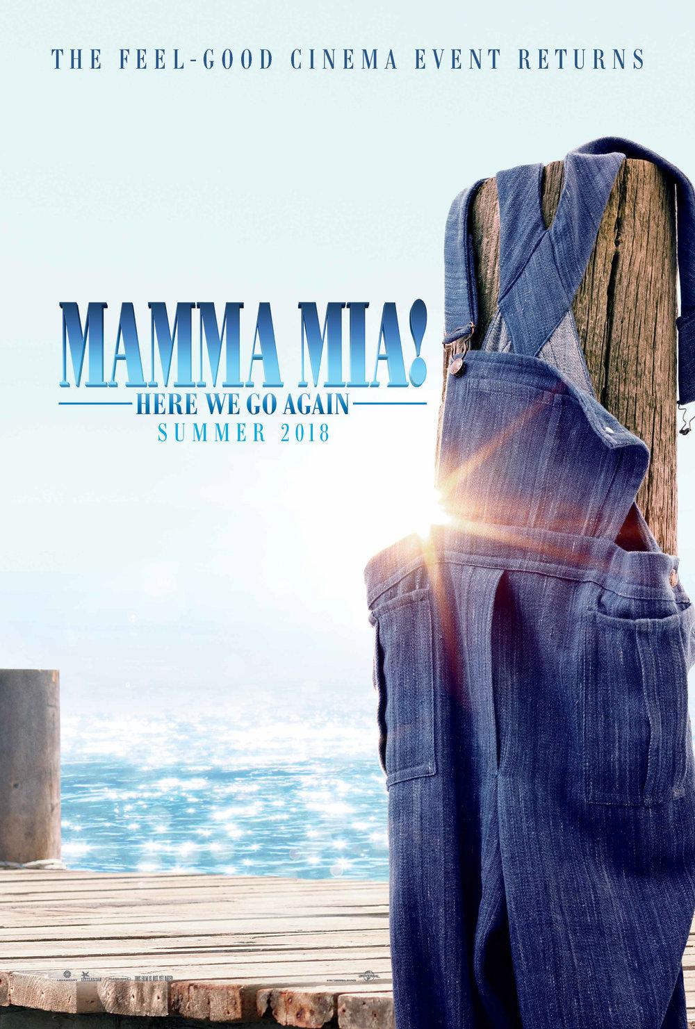 1Sheet_MamaMia2_Dungarees-Promo-Poster_f.jpg