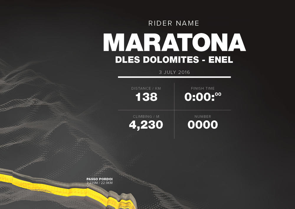 Maratona_05.jpg