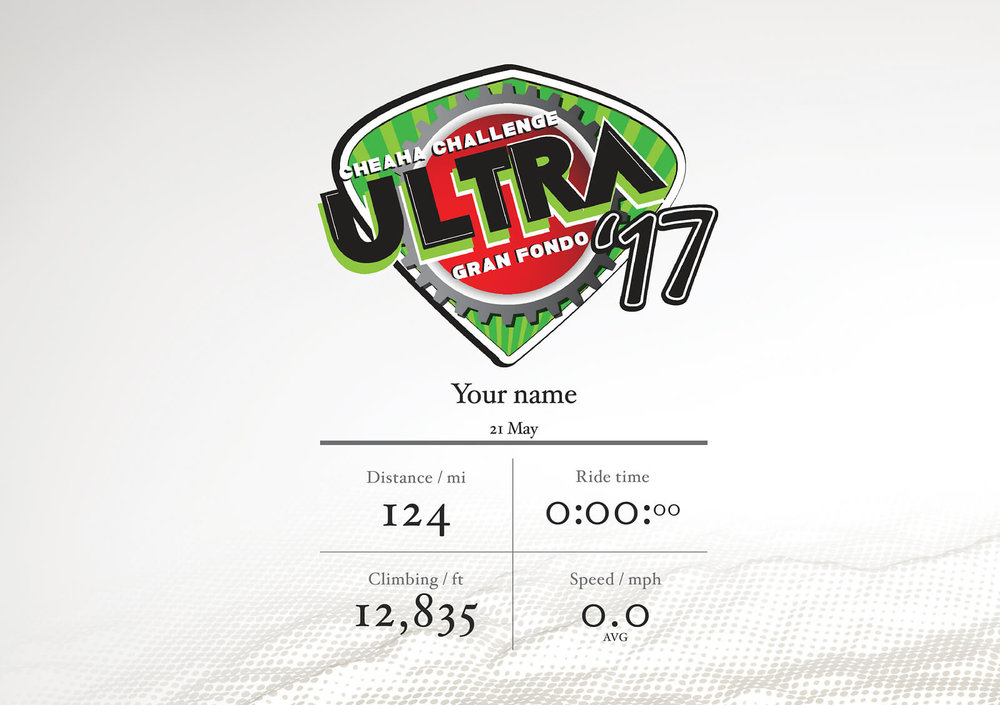ULTRA_03.jpg