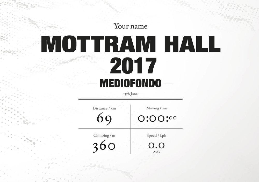 MF_MOTTRAM_03.jpg