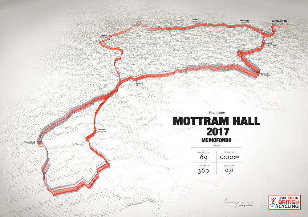 MF_MOTTRAM_02.jpg
