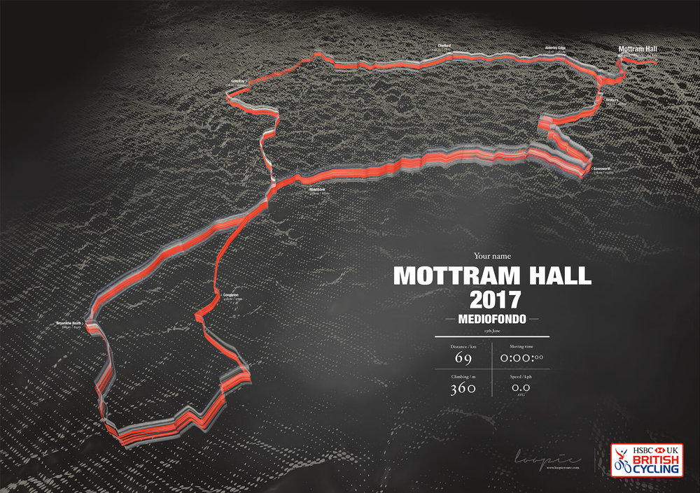 MF_MOTTRAM_05.jpg