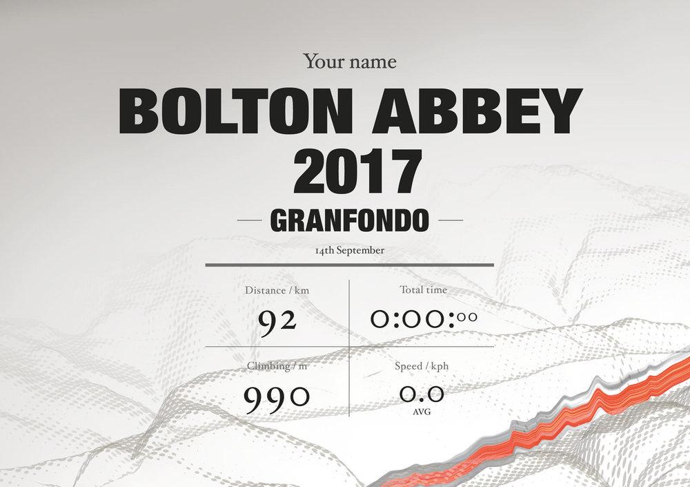 HSBC_Bolton_03.jpg