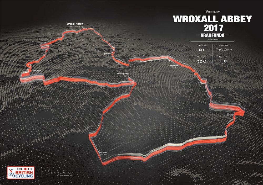 WROXALL_07.jpg