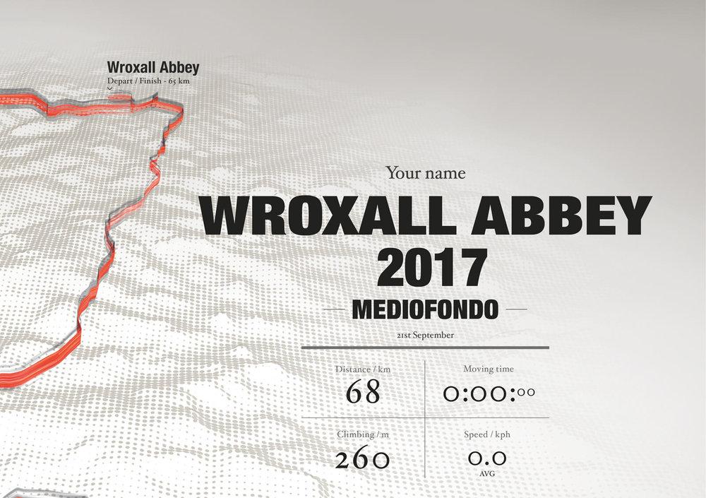 WROXALL_12.jpg