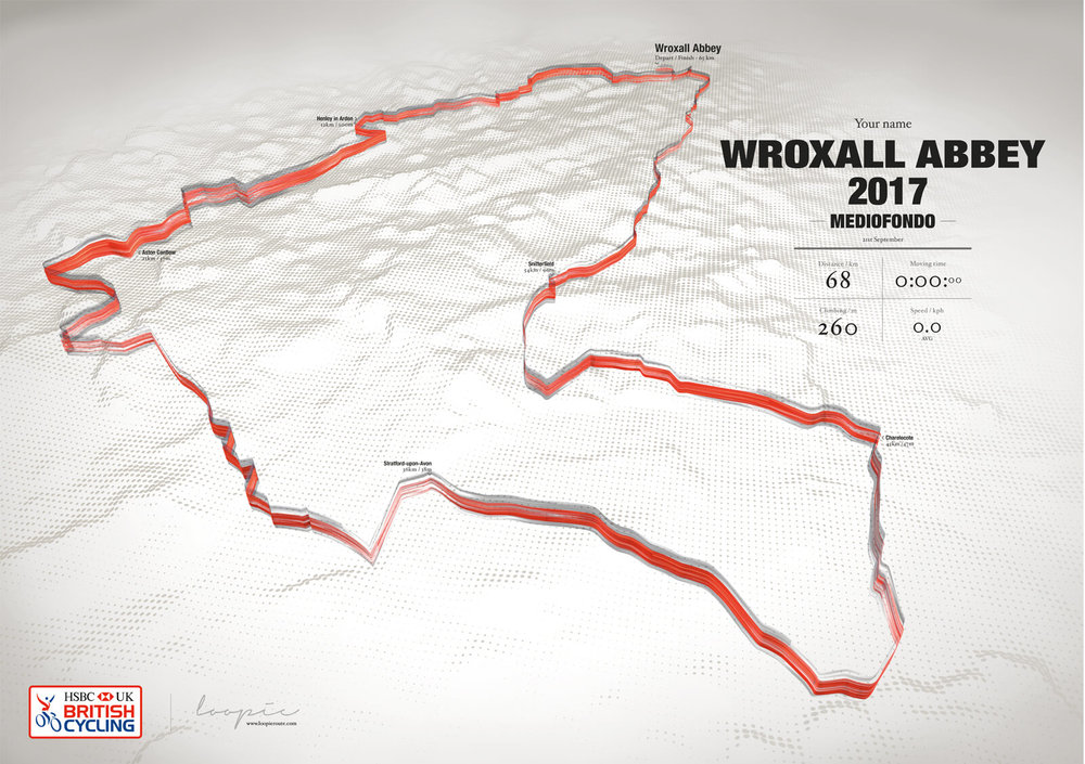 WROXALL_11.jpg