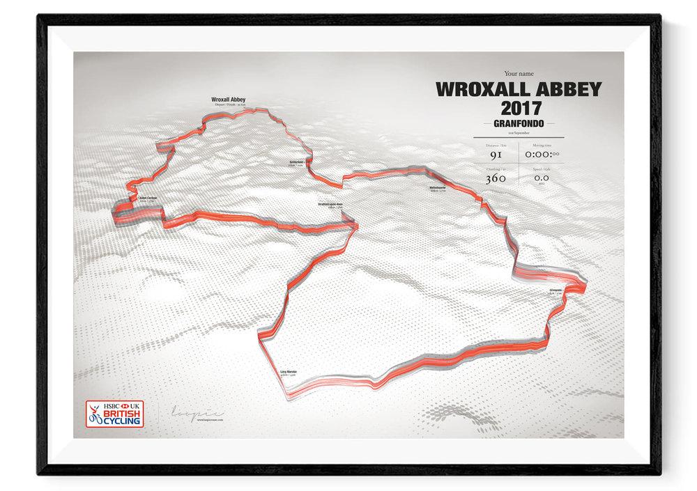 WROXALL_01.jpg