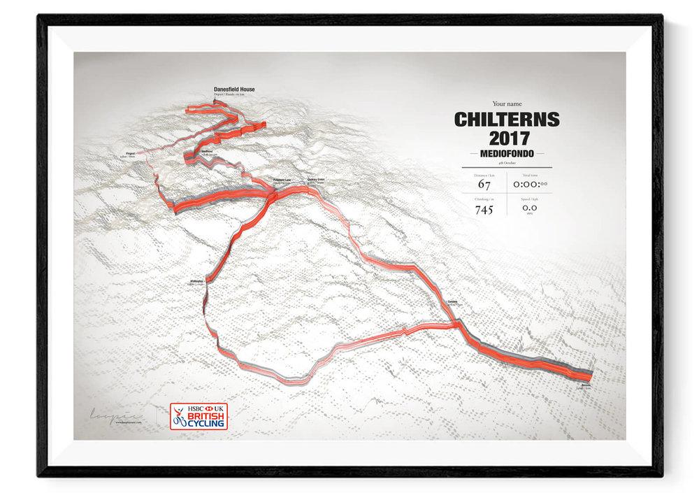 Chilterns_09.jpg