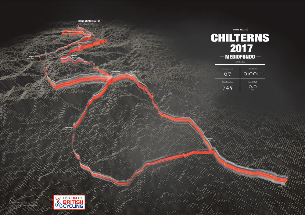 Chilterns_14.jpg