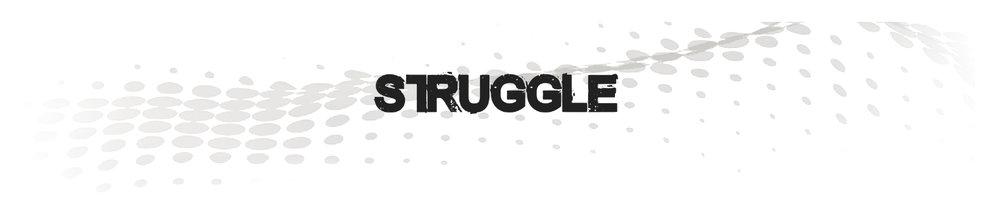 Struggle_Header.jpg