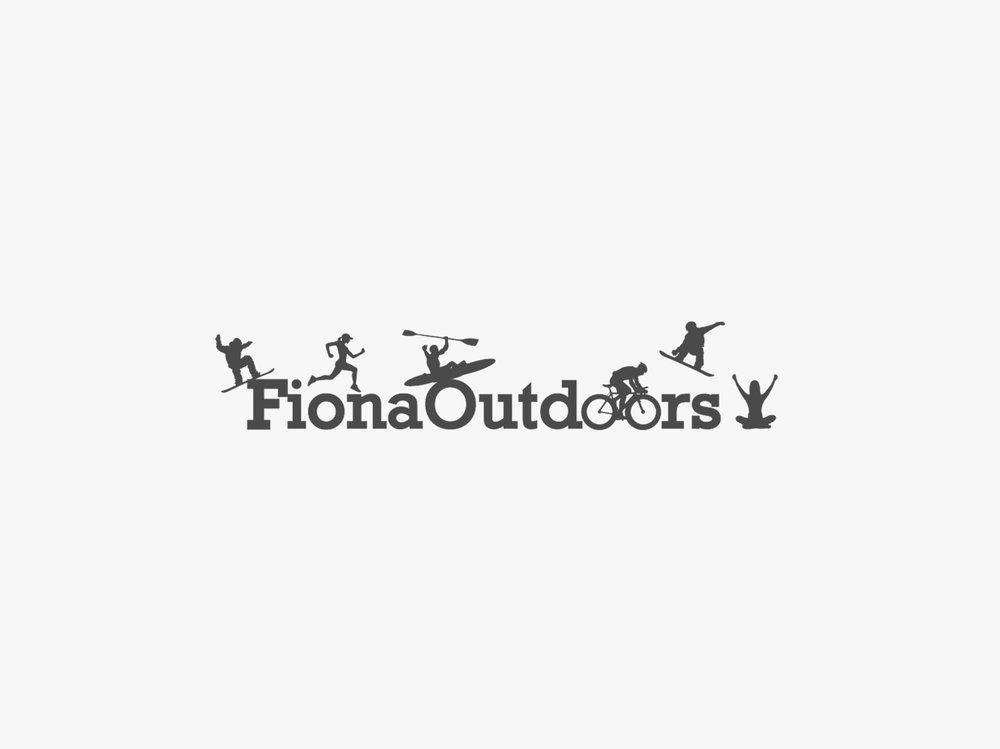 FO_logo.jpg
