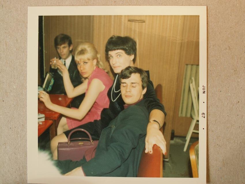partypicture-19672.jpg
