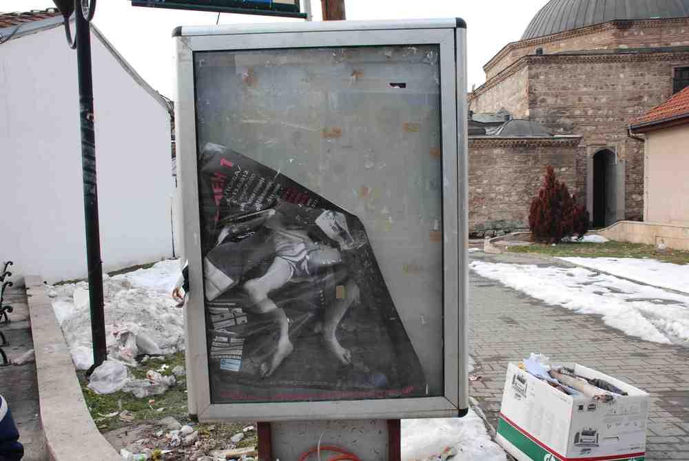 Poster in Skopje 2.jpg