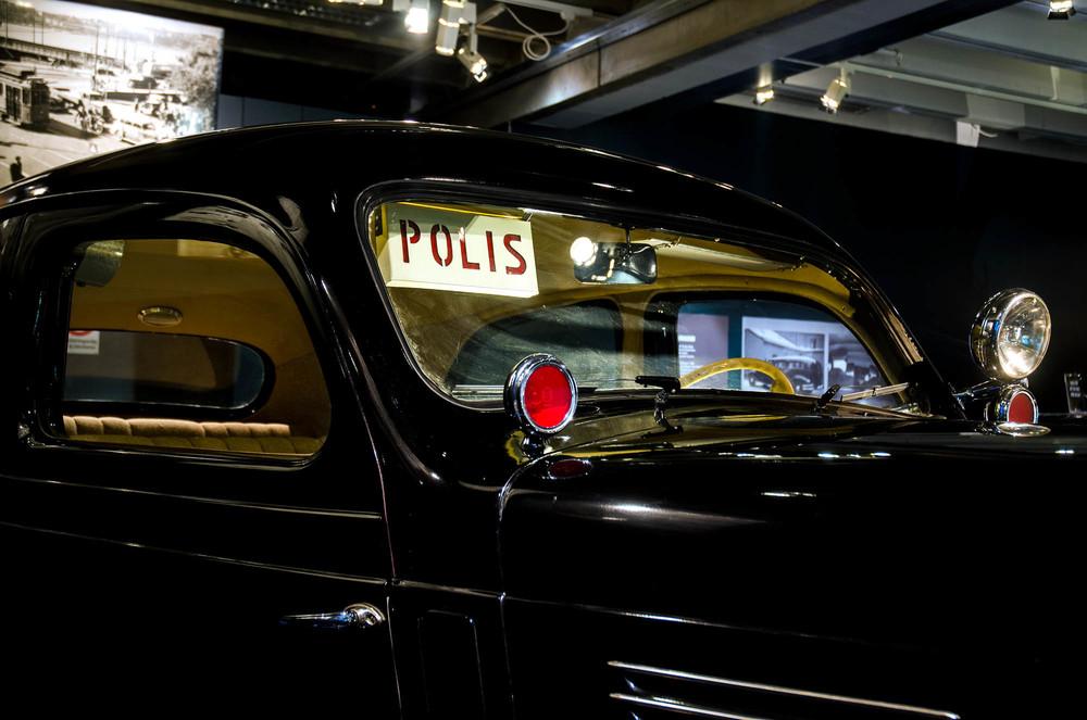 Volvo5.jpg