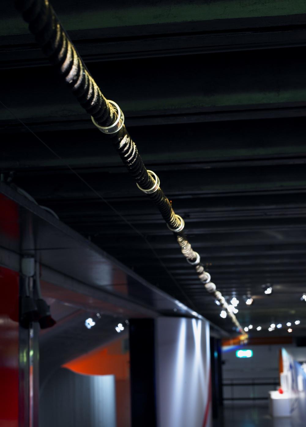 idrottsmuseet-029498_klar.jpg
