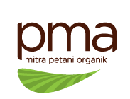 PMA-logo-reversed1.png