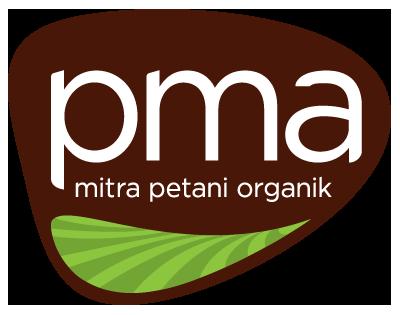PMA_Indonesia_logo.png