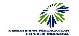 Republic of Indonesia's MINISTRY OF TRADE