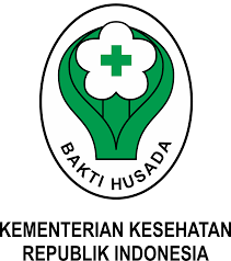 Republic of Indonesia's MINISTRY OF HEALTH