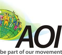 Aliansi Organis Indonesia