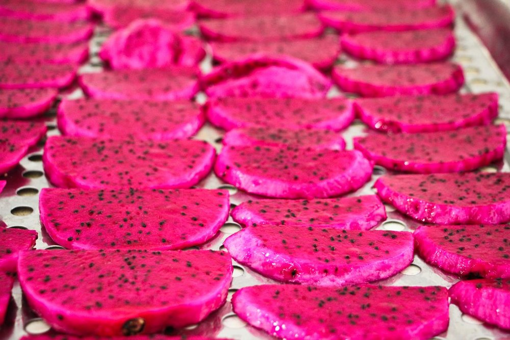 [PMA_DragFruit_31]Dragon fruits on the tray before dehydrating (1).jpg