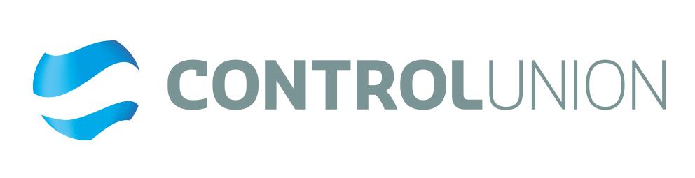 Logo Control Union 2018.jpg