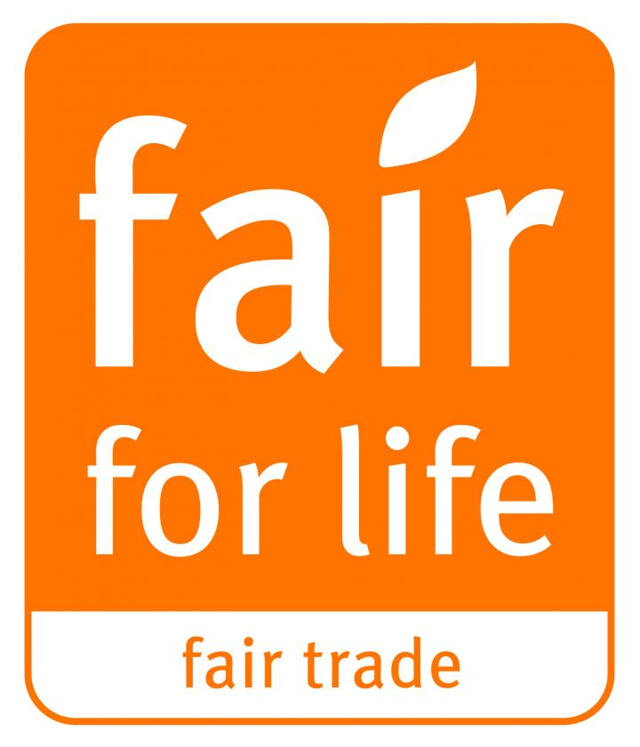 Fair For Life Logo 2018.jpg