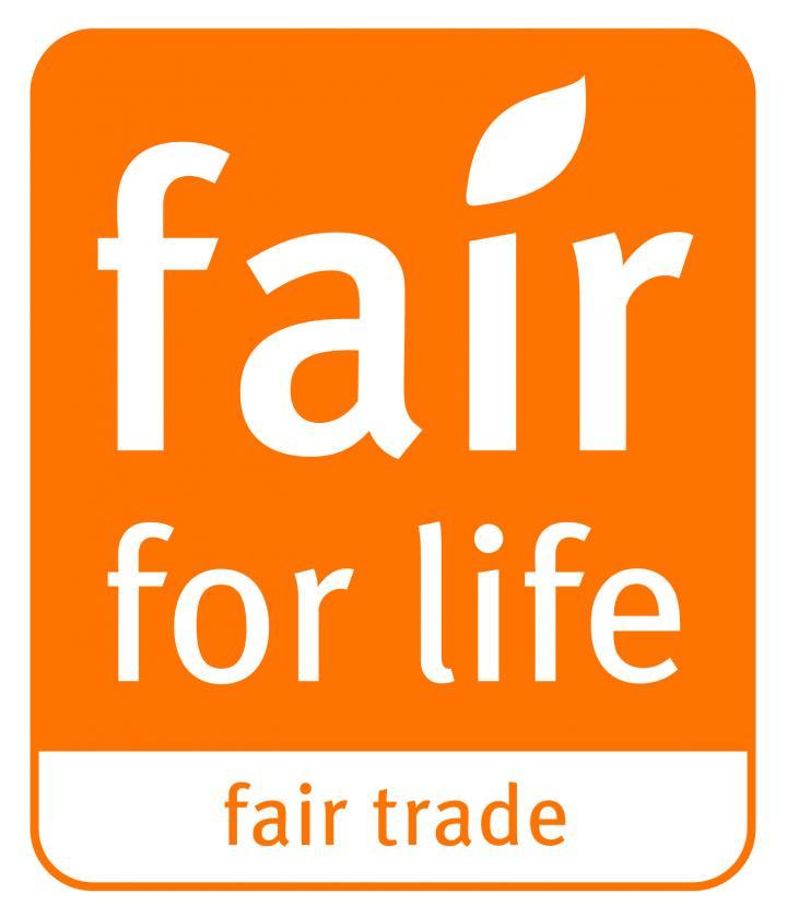 Fair For Life Logo 2018.jpg