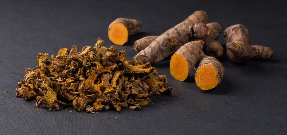 Dried Turmeric2.jpg