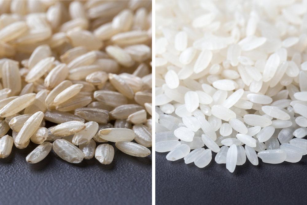 brown-white-rice1.jpg