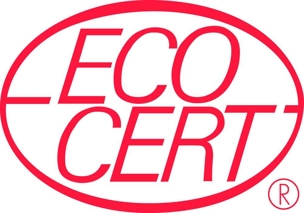 Logo-Ecocert - Certification-Rouge.jpg
