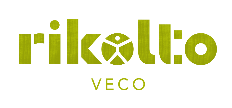 rikolto-veco-logo_pattern-color-cropped.png