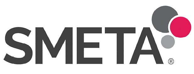 SMETA-cropped1.png